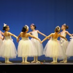 Ballet_k1