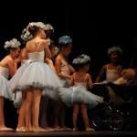 Ballet_k3