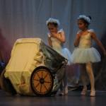 Ballet_k4