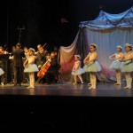 Ballet_k5