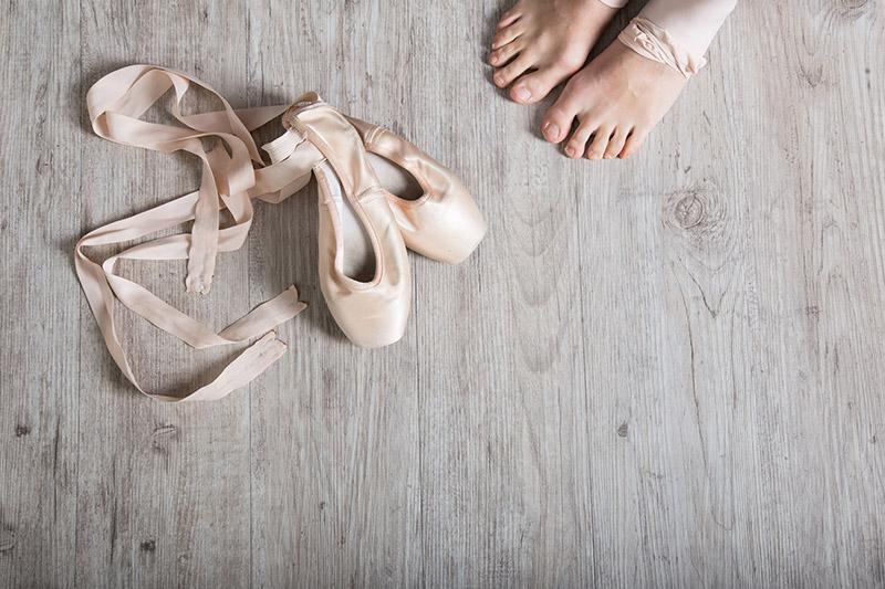 es-adulto-03-ballet