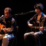 es-guitarra-g-2