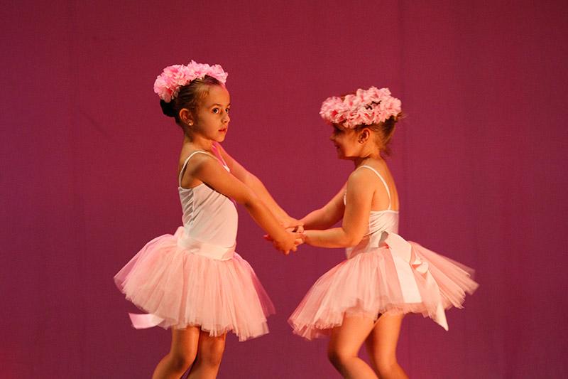 es-mb-2-ballet