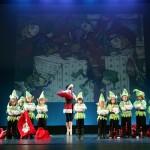 musical_k2