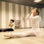 Ballet_k6