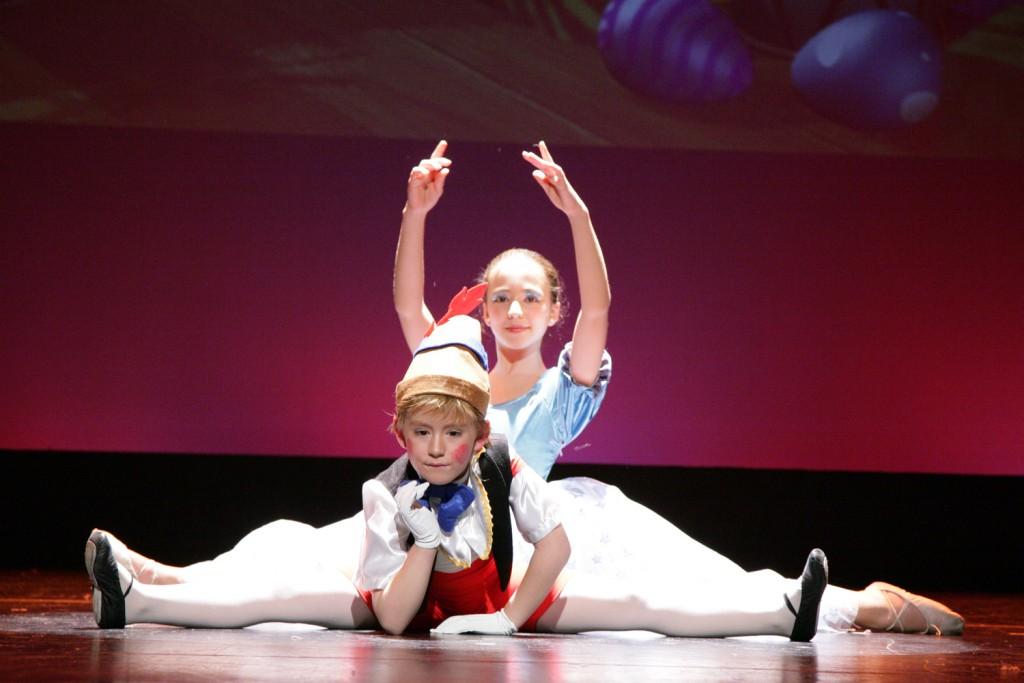 Ballet_k7