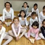 Ballet_k8