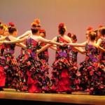 Flamenco_kids