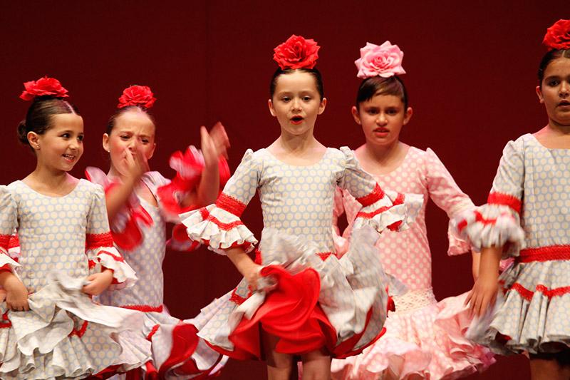 es-mb-1-flamenco