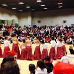 flamenco_kids_2