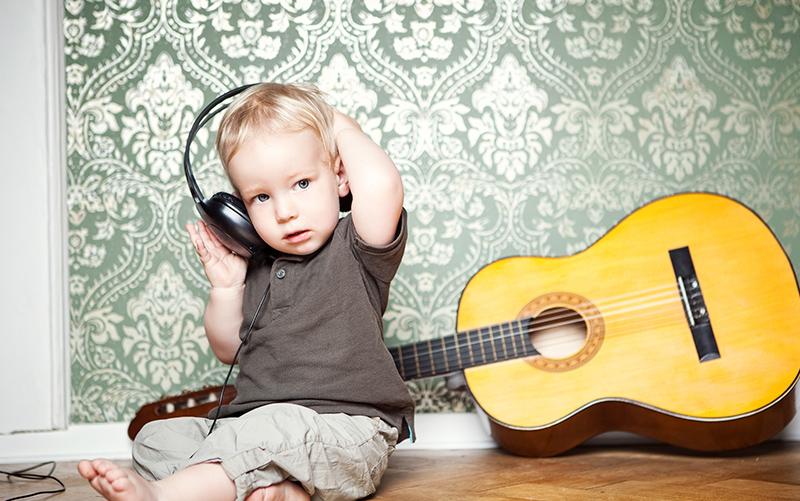 guitarra-cante